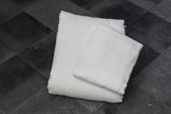 手引き真綿肌掛布団カバーセット(カバー:NEWリバーシブルガーゼ)