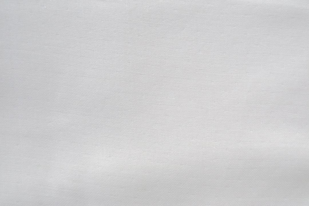 手引き真綿肌掛布団カバーセット(カバー:リバーシブルガーゼ)